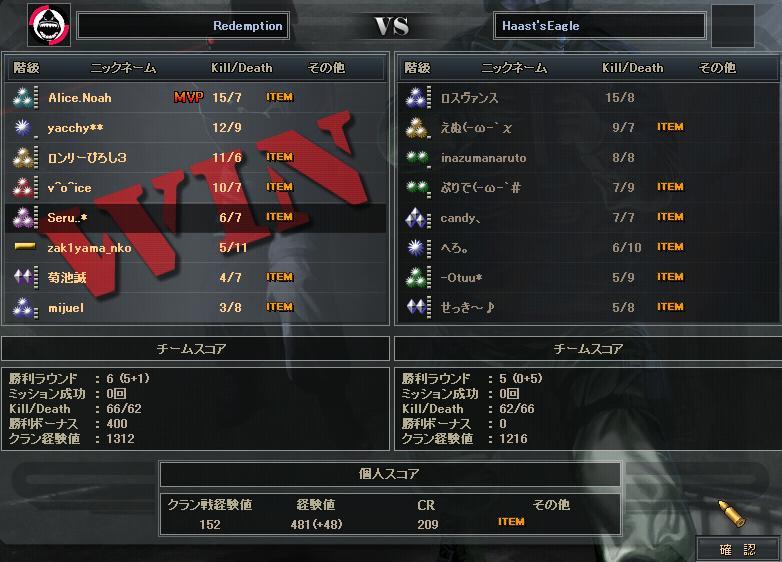 2.13更新cw3