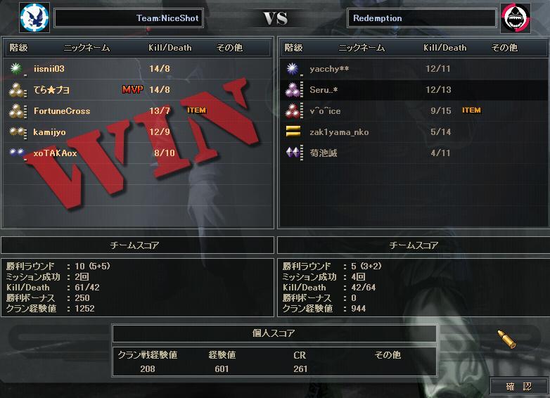 12.14更新cw1