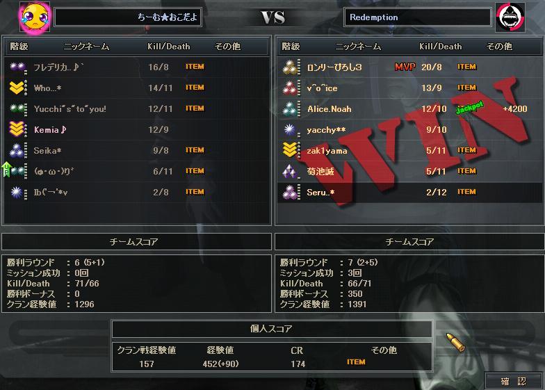 2.22更新cw1