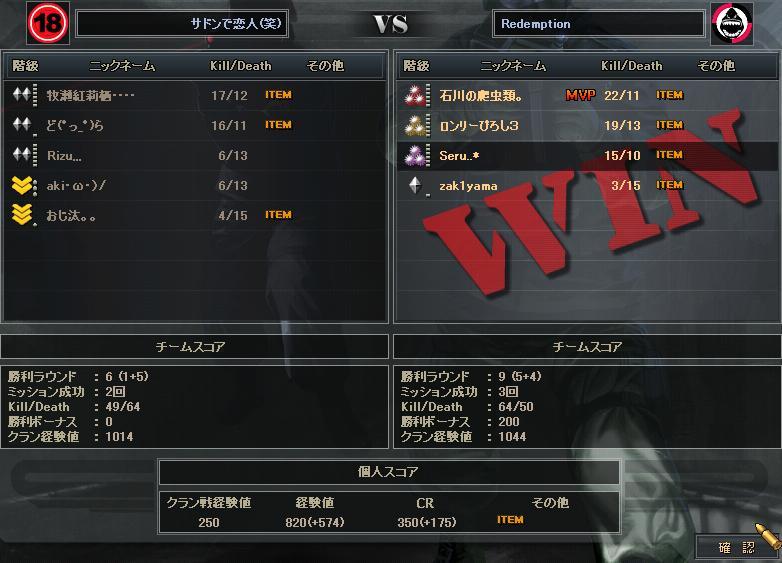 2.24更新cw1