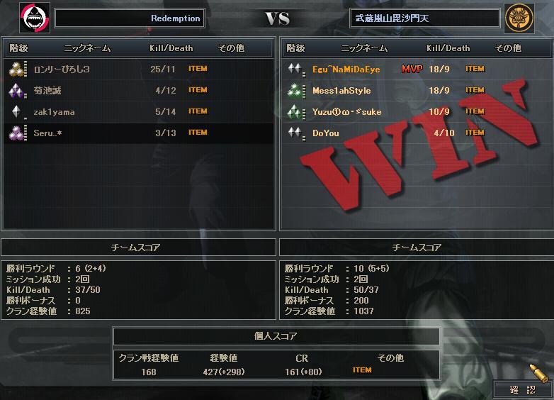 2.26更新cw2