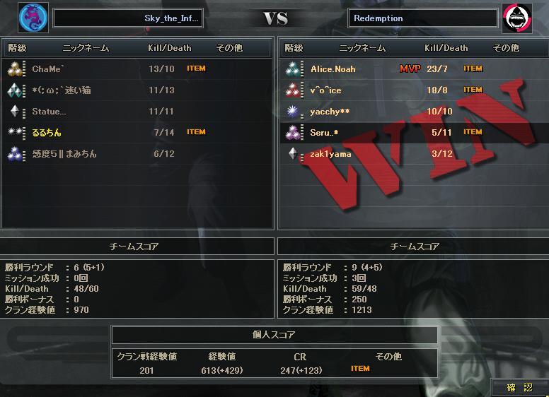 3.4更新cw2