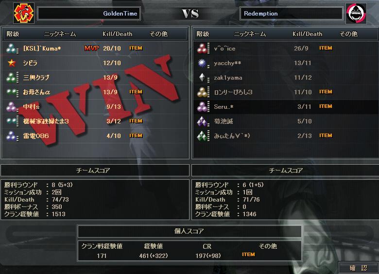 3.5更新cw1