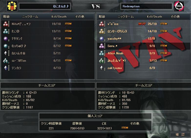 3.5更新cw3