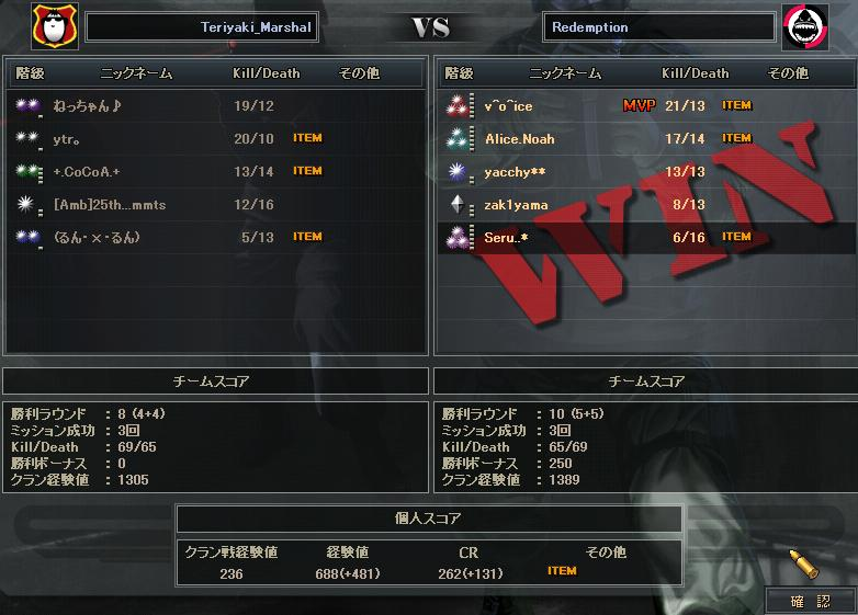 3.5更新cw4