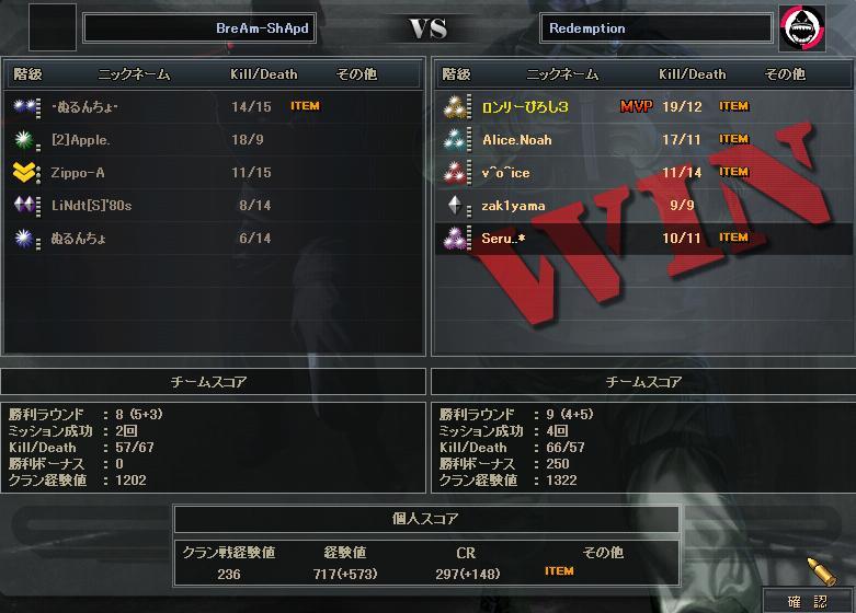 3.7更新cw2