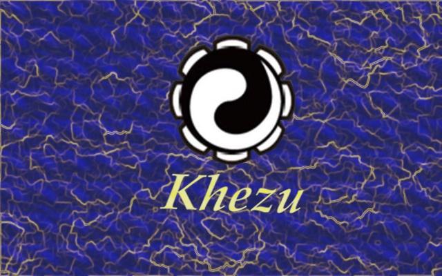 khezu2.jpg