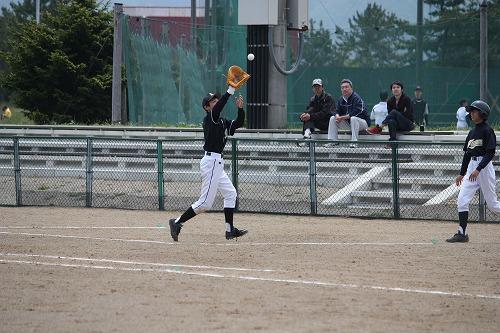 2012-6-2-全日本中学-497
