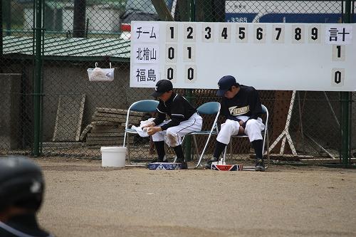 2012-6-2-全日本中学-362