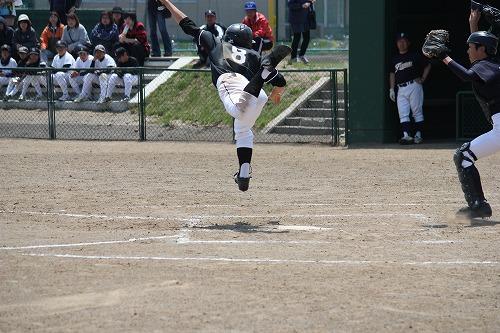2012-6-2-全日本中学-618