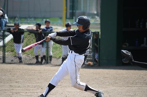 2012-6-2-全日本中学-776