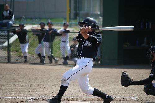 2012-6-2-全日本中学-784