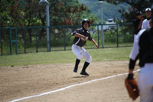 2012-6-24-練習試合-067