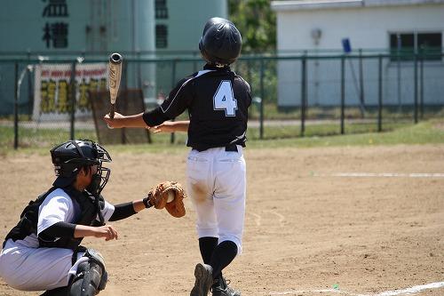 2012-6-24-練習試合-136