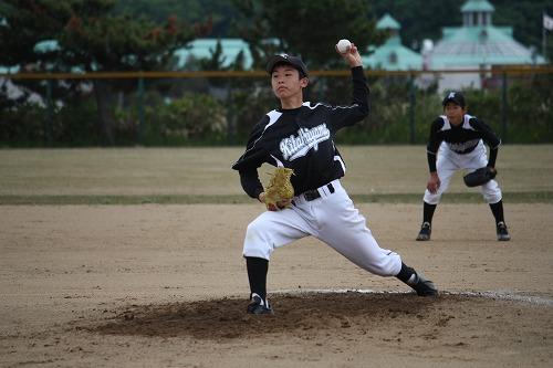 2012-7-3-中体連①-207