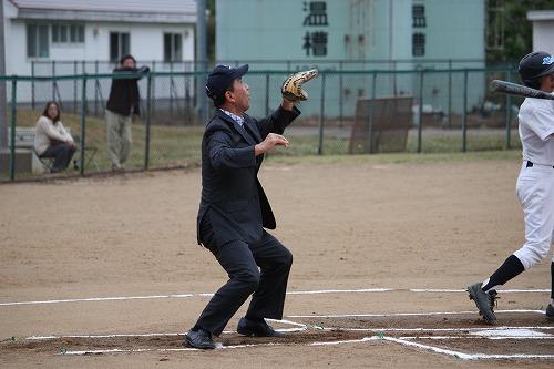 2012-7-3-中体連①-038