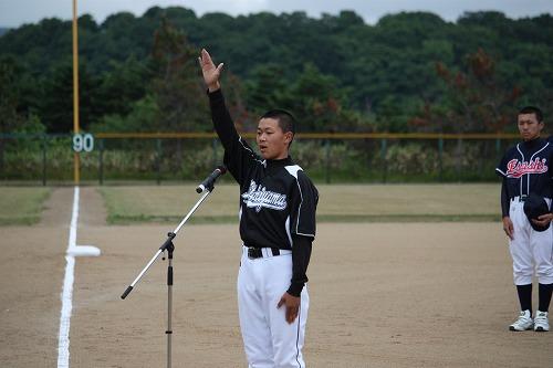 2012-7-3-中体連①-023