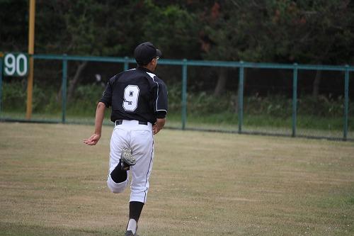 2012-7-3-中体連①-367
