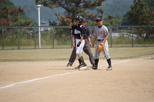 2012-7-4-中体連②-181