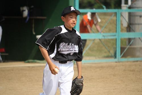 2012-7-4-中体連②-206