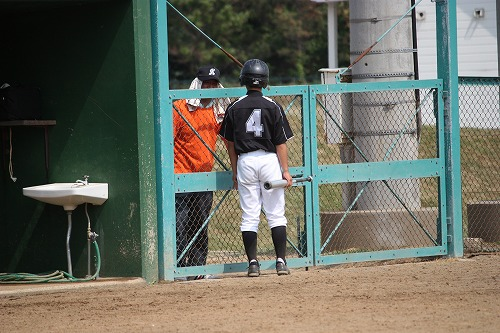 2012-7-4-中体連②-146