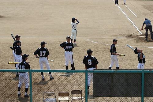 2012-7-4-中体連②-001