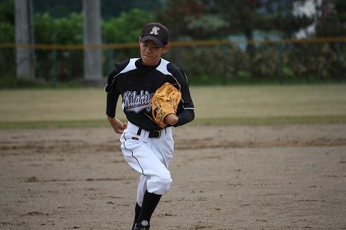 2012-7-6-中体連③-266
