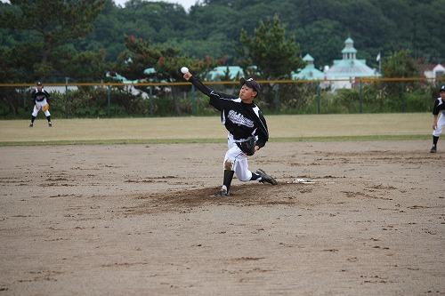 2012-7-6-中体連③-243