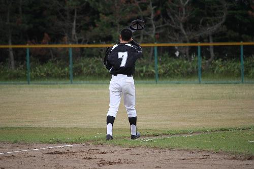 2012-7-6-中体連③-240