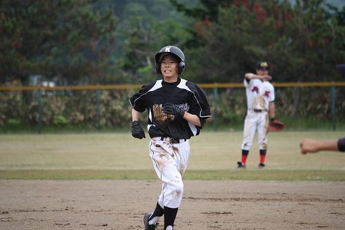 2012-7-6-中体連③-225