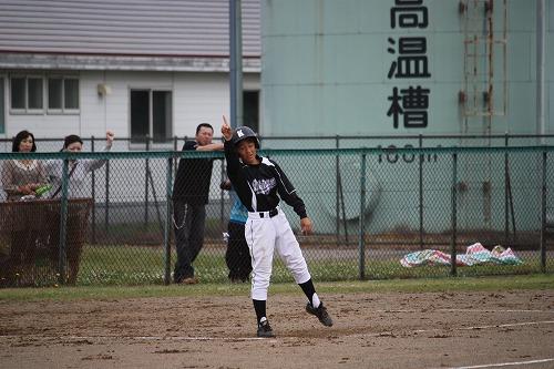 2012-7-6-中体連③-223