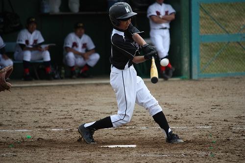 2012-7-6-中体連③-532