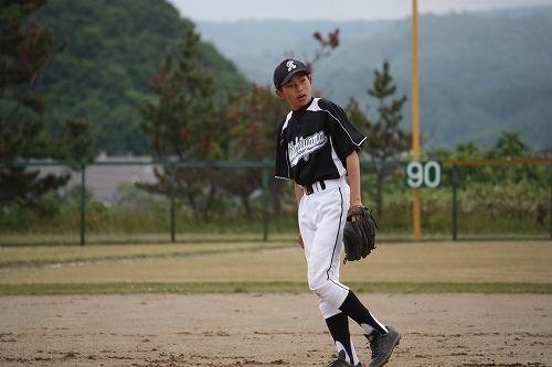2012-7-6-中体連③-501