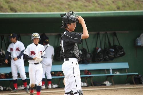 2012-7-6-中体連③-579