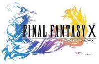 FinalFantasy10表紙