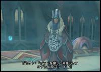 FF10_召喚士ブラスカ
