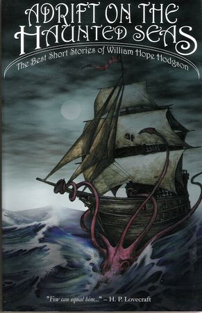 2006-6-28 (Adrift)
