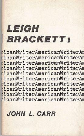 2007-1-27(Leigh)