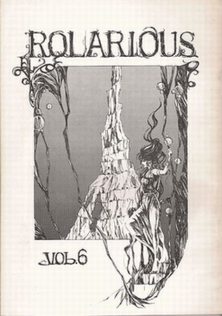 2008-8-10(Rolarious)