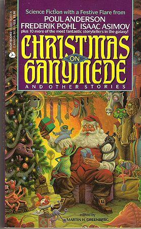 2011-12-16 (Christmas)