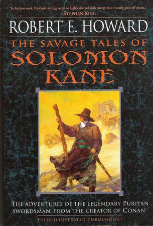 2006-3-2 Savage