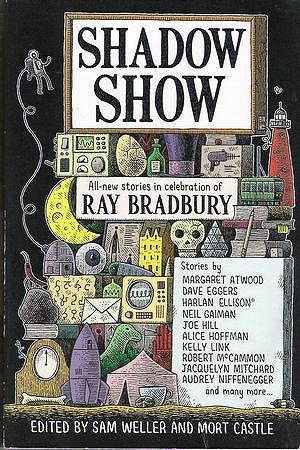 2012-9-22(Shadow Show)