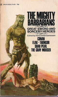 2006-5-26(Barbarian 1)