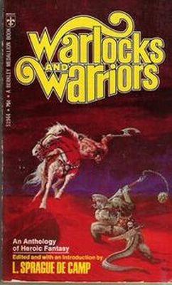 2006-5-24(Warlocks 1)