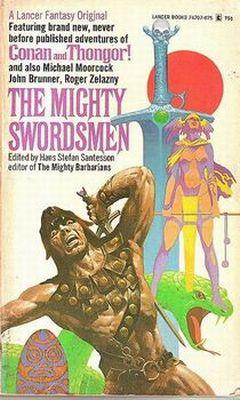 2006-5-27(Swordsmen 1)