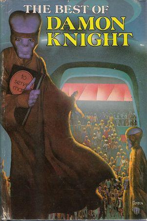 2006-3-14 (Knight)