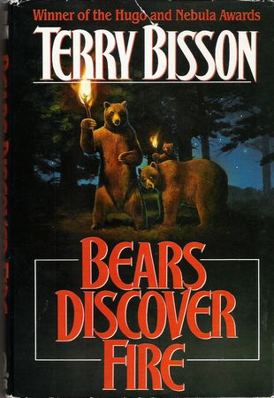 2005-7-23 (Bears)