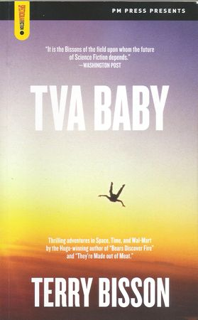 2012-10-5(TVA)