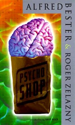 2012-12-26 (Psycho)