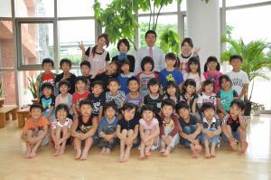 DSC_0987_convert_20120525185723.jpg